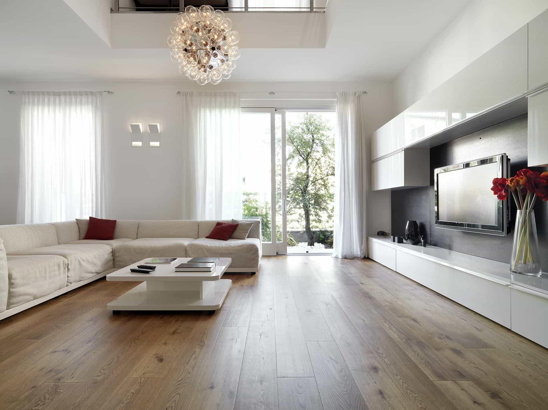 smart-home-main